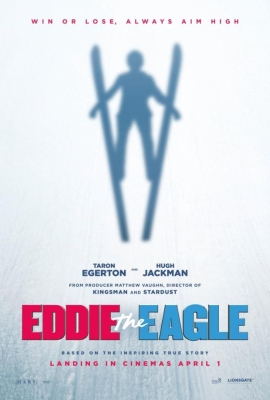 0eddie_the_eagle1