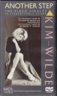 1Another Step - The Video Singles UK vhs1a