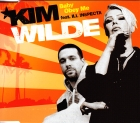 Kim Wilde - Baby Obey Me (2007)