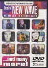 1Best Of New Wave UK dvd1a