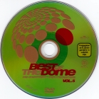 Best Of The Dome Vol.5
