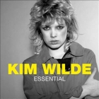 Kim Wilde - The Essential (2008)