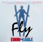 Various Artists - Fly Songs Inspired B The Film Eddie The Eagle: Kim Wilde - Without Your Love (2016)