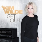 Kim Wilde - Get Out (2011)