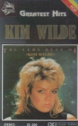 Kim Wilde - Greateest Hits (1988)