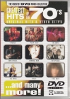 1Greatest Hits Of The 70s UK dvd1a