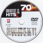 1Greatest Hits Of The 70s UK dvd1c