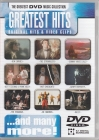 1Greatest Hits UK dvd1a
