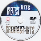 1Greatest Hits UK dvd1c