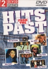 1Hits From The Past UK dvd1a