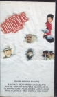 1It's Christmas UK vhs1a
