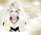 Kim Wilde - Lights Down Low (2010)