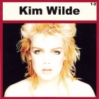 Kim Wilde - MP3 Collection (2014)