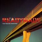 Readymade - You And Me (2002)