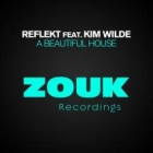 Reflekt feat. Kim Wilde - A Beautiful House (2012)