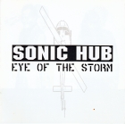 1Sonic_Hub_Eye_Of_The_Storm_UK_5a