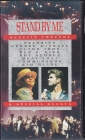 1Stand By Me UK vhs1a