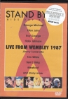 Stand Byy Me Aids Benefit Concert 1987