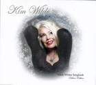 1Wilde_Winter_Songbook_Deluxe_UK_5a
