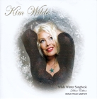 Wilde Winter Songbook Deluxe Edition (2015)
