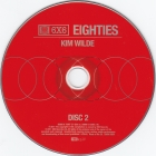 6x6 Eighties (2011)