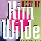 Kim Wilde - Best Of )1996)