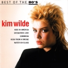 Kim Wilde - Best Of The 80s (2000)