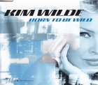 Kim Wilde - Born To Be Wild (2002)