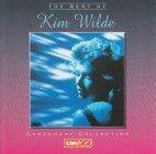 Kim Wilde - Centenary Collection (1997)
