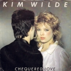Chequered Love