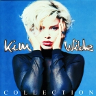 Kim Wilde - Collection (1998)