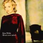 Kim Wilde - Heart Over Mind (1992)