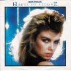 Kim Wilde - House Of Salome (1984)