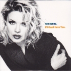 Kim Wilde - If I Can't Have You (1993)