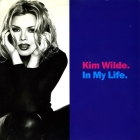 Kim Wilde - In My Life (1993)