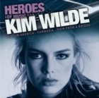 Kim Wilde - Heroes Of Music (200)9