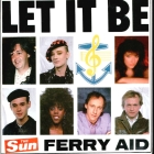 Ferry Aid - Let It Be (1987)
