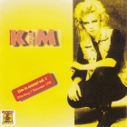 Kim Wilde - Live In Concert Vol.1 (Live) (1995)