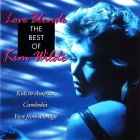Kim Wilde - Love Blonde (The Best Of) (1993)