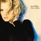 Kim Wilde - Love Is Holy (1992)