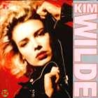 Kim Wilde - MTV Collection (2004)