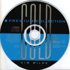 Premium Gold Collection (1996)