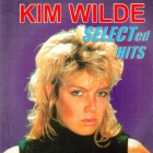 Kim Wilde - Selected Hits (2001)