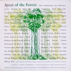 Spirit Of The Forest (1989)
