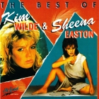 Kim Wilde - The Best Of Kim Wilde & Sheena Easton (1993)