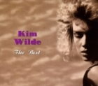 Kim Wilde - The Best  (2002)
