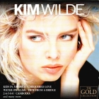 Kim Wilde - Premium Gold Collection
