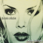 Kim Wilde - The Remix Collection (1994)