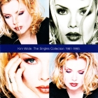 Kim Wilde - The Singles Collection 1981-1993 (1993)