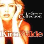Kim Wilde - The Singles Collection (1996)